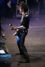 Woodstock-20120804 The-Darkness- 9996