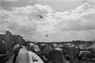 Przystanek-Woodstock-2013-Festival-Life-Arkadiusz-70340013