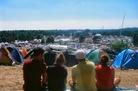 Przystanek-Woodstock-2013-Festival-Life-Arkadiusz-79320009