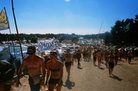 Przystanek-Woodstock-2013-Festival-Life-Arkadiusz-79320010