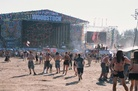Przystanek-Woodstock-2013-Festival-Life-Arkadiusz-79320012
