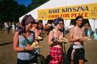Przystanek-Woodstock-2013-Festival-Life-Arkadiusz-79320014
