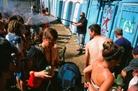 Przystanek-Woodstock-2013-Festival-Life-Arkadiusz-79320015