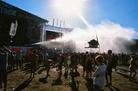 Przystanek-Woodstock-2013-Festival-Life-Arkadiusz-79320019