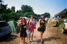Przystanek-Woodstock-2013-Festival-Life-Arkadiusz-79320023