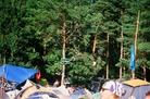 Przystanek-Woodstock-2013-Festival-Life-Arkadiusz-79320025