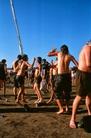 Przystanek-Woodstock-2013-Festival-Life-Arkadiusz-79320026