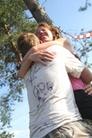 Przystanek-Woodstock-2013-Festival-Life-Rasmus 0019
