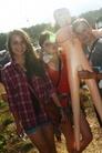 Przystanek-Woodstock-2013-Festival-Life-Rasmus 0025