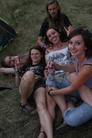 Przystanek-Woodstock-2013-Festival-Life-Rasmus 0063