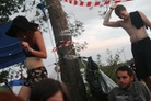 Przystanek-Woodstock-2013-Festival-Life-Rasmus 0075