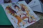 Przystanek-Woodstock-2013-Festival-Life-Rasmus 0076