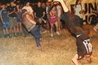 Przystanek-Woodstock-2013-Festival-Life-Rasmus 0187