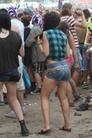 Przystanek-Woodstock-2013-Festival-Life-Rasmus 0278