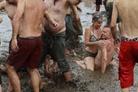 Przystanek-Woodstock-2013-Festival-Life-Rasmus 0312
