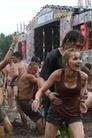 Przystanek-Woodstock-2013-Festival-Life-Rasmus 0319