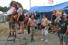 Przystanek-Woodstock-2013-Festival-Life-Rasmus 0332