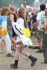 Przystanek-Woodstock-2013-Festival-Life-Rasmus 0373