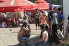 Przystanek-Woodstock-2013-Festival-Life-Rasmus 0582