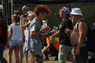 Przystanek-Woodstock-2013-Festival-Life-Rasmus 0637