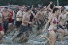 Przystanek-Woodstock-2013-Festival-Life-Rasmus 0746