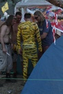 Przystanek-Woodstock-2013-Festival-Life-Rasmus 0773