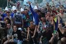 Przystanek-Woodstock-2013-Festival-Life-Rasmus 0800