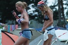 Przystanek-Woodstock-2013-Festival-Life-Rasmus 0827