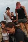 Przystanek-Woodstock-2013-Festival-Life-Rasmus 9831