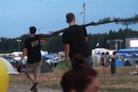 Przystanek-Woodstock-2013-Festival-Life-Rasmus 9836