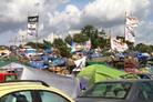 Przystanek-Woodstock-2013-Festival-Life-Rasmus 9907