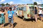 Przystanek-Woodstock-2013-Festival-Life-Rasmus 9937