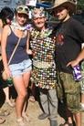 Przystanek-Woodstock-2013-Festival-Life-Rasmus 9943