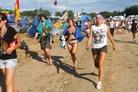 Przystanek-Woodstock-2013-Festival-Life-Rasmus 9955