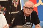 Przystanek-Woodstock-2013-Press-Conference 0259 Jurek Owsiak