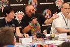 Przystanek-Woodstock-2013-Press-Conference 0262 Jurek Owsiak