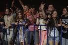Przystanek-Woodstock-20130731 Koniec-Swiata 0113