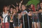Przystanek-Woodstock-20130731 Koniec-Swiata 0125