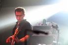 Przystanek-Woodstock-20130731 Koniec-Swiata 0144