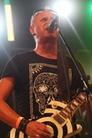 Przystanek-Woodstock-20130731 The-Bill 9960