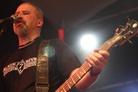 Przystanek-Woodstock-20130731 The-Bill 9974
