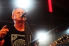 Przystanek-Woodstock-20130731 The-Bill 9985