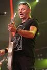 Przystanek-Woodstock-20130731 The-Bill 9989