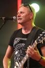 Przystanek-Woodstock-20130731 The-Bill 9990