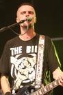 Przystanek-Woodstock-20130731 The-Bill 9994