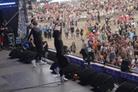 Przystanek-Woodstock-20130801 Atari-Teenage-Riot 0342