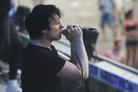 Przystanek-Woodstock-20130801 Atari-Teenage-Riot 0350