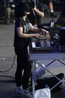 Przystanek-Woodstock-20130801 Atari-Teenage-Riot 0359