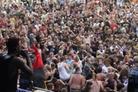 Przystanek-Woodstock-20130801 Atari-Teenage-Riot 0361