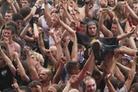 Przystanek-Woodstock-20130801 Atari-Teenage-Riot 0372